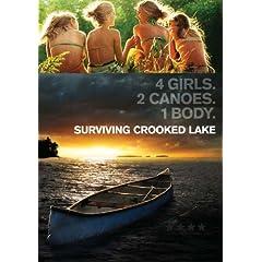 Surviving Crooked Lake