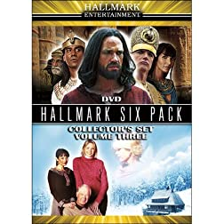 Hallmark Collector's Set V.3