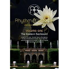 Rhythm & Blooms 1: Eastern Seaboard