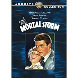 The Mortal Storm
