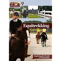 Equitrekking Season One Carolinas