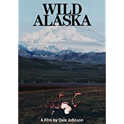 Wild Alaska