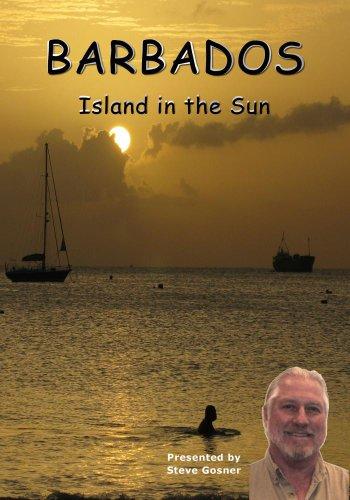 Barbados Island in the Sun