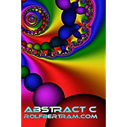 Abstract C (NTSC Version for Japan, USA, ...)
