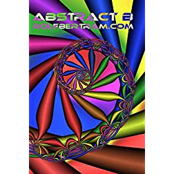 Abstract B (NTSC Version for Japan, USA, ...)