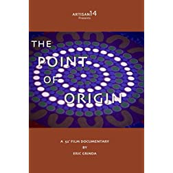 The Point of Origin