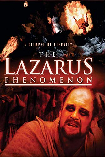 The Lazarus Phenomenon (English, Spanish & Portuguese)