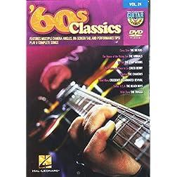 '60's Classic