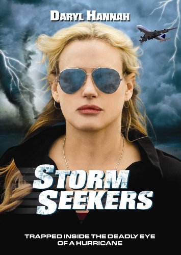 Storm Seekers