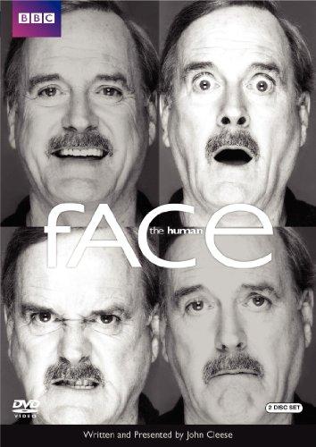 Human Face (2pc) (Full Rpkg)