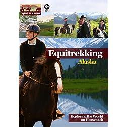 Equitrekking Season Four Alaska
