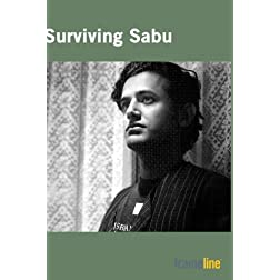 Surviving Sabu - PPR