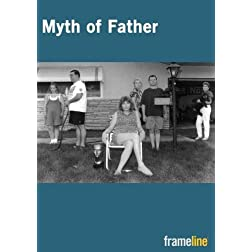 Myth of Father (Short Version) - PPR