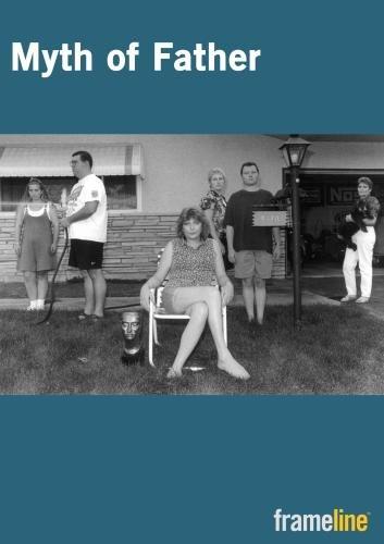 Myth of Father (Short Version) - PPR