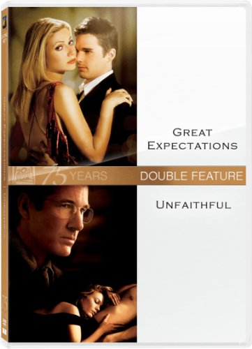Great Expectations & Unfaithful (Ws)