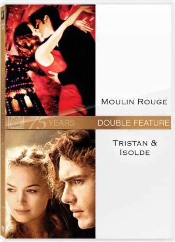 Moulin Rouge & Tristan & Isolde (Ws)