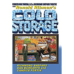 Cold Storage