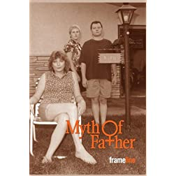 Myth of Father (Director's Cut)