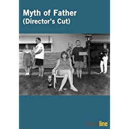 Myth of Father (Director's Cut) - PPR