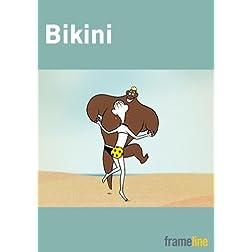 Bikini - PPR