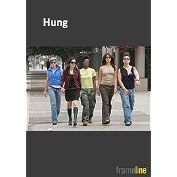 Hung - PPR