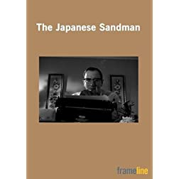 The Japanese Sandman - PPR