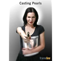 Casting Pearls - PPR