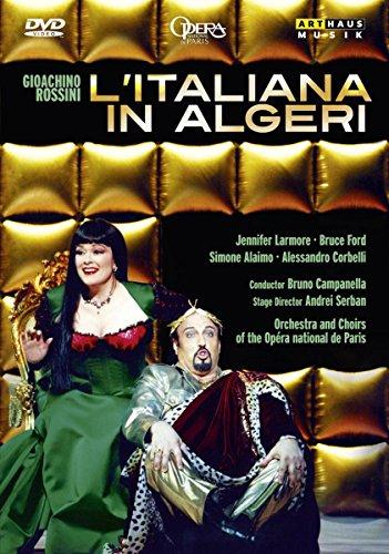 L'Italiana in Algeri (Ws Sub Ac3 Dol)