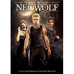 Neowolf
