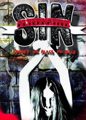 Alternative Sin