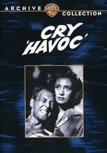 Cry, Havoc