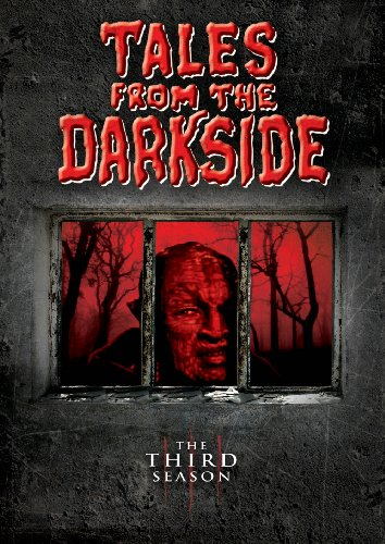 Tales From the Darkside: Season Three