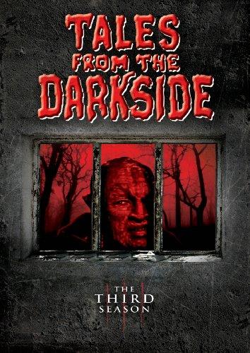 Tales From the Darkside: Season Three