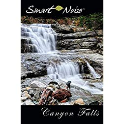 Smart Noise DVD: Canyon Falls