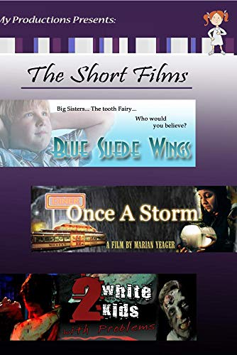 MY Productions' The Short Films
