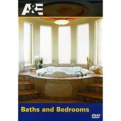 House Beautiful: Baths & Bathrooms