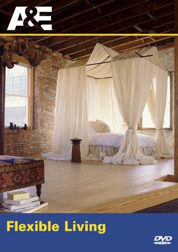 House Beautiful: Flexible Living
