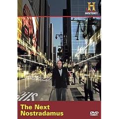 Next Nostradamus