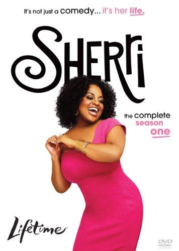 Sherri: The Complete Season One