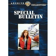 Special Bulletin (Tvm)