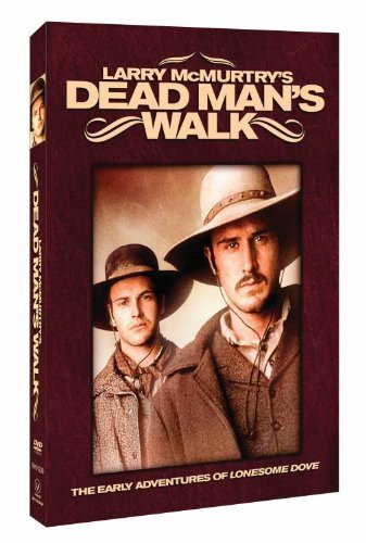 Larry McMurtry's Dead Man's Walk