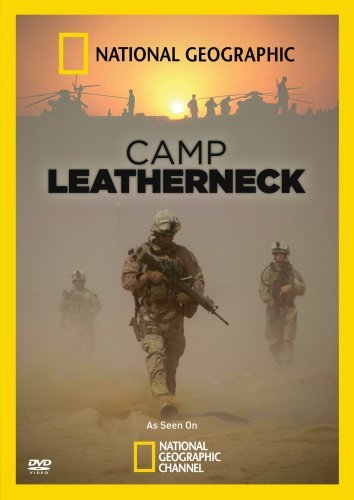 Camp Leatherneck