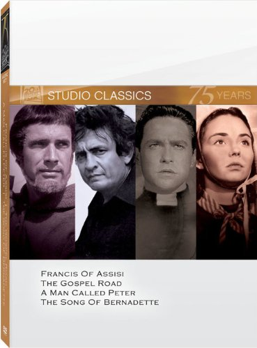 Classic Quad Set 5 (4pc) (P&S Ws)
