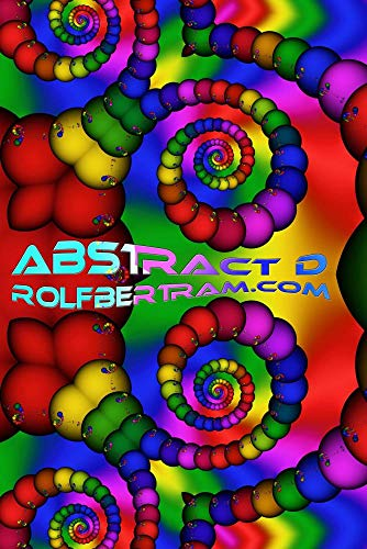 Abstract D (PAL Version for Europe, Australia, ...)