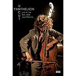 Panthelion &quot;Un-Cut&quot;