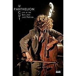"""Panthelion """"Un-Cut"""""""