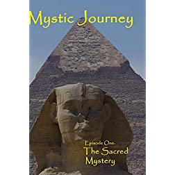 Mystic Journey