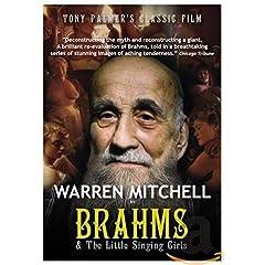 Tony Palmer's Classic Film: Brahms & Little