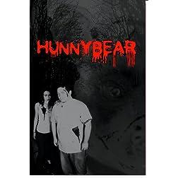 Hunnybear