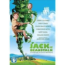 Jack & The Beanstalk (2010) (Ws Sub Ac3 Dol)